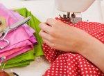 Aprenda a fazer uma boa manutenção na sua máquina de costura!