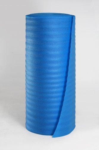 Isomantas - fornecidas em bobinas de diversas cores