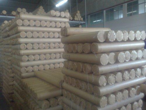 Papéis para moldes para confecções - kraft, semi-kraft, branco, etc
