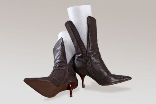 Isomantas - utilizado para embalagem de calçados