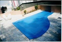 Plásticos Bolhas - capas para piscina