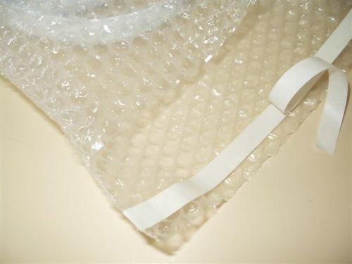 Plásticos Bolhas - sacos com fechamento - anti-estaticos - acoplados com papel ou isolmanta, etc